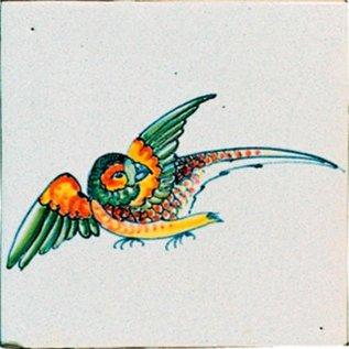 Dieren - Tieren - animals RM1-5