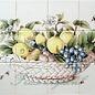 Bloemen - Blume - flowers RH12-13 Fruit