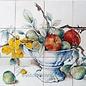 Bloemen - Blume - flowers RH12-16 Schaal