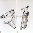 Objekten - Objekten - oblects RH2-2 email