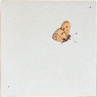 Dieren - Tieren - animals RH1-2k, Butterfly