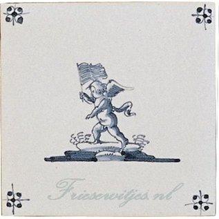 Figuren - characters RF1-20, Engel