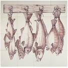 Dieren - Tieren - animals RDS16-1003