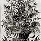 Bloemen - Blume - flowers RF12-6k Blumenvase