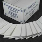Witjes - Uni Fliesen - uni tiles Pakket 13 tinten