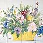 Bloemen - Blume - flowers RH12-25 flowers