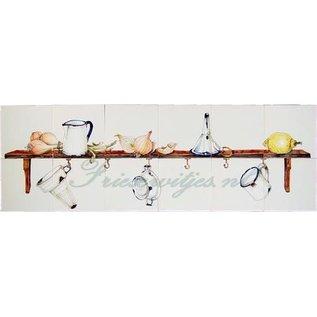 Objekten - Objekten - oblects RH12-30 shelf