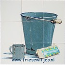 Objekten - Objekten - oblects RH9-20 Bucket