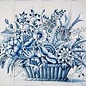 Bloemen - Blume - flowers RF12-10, Blumen