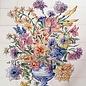 Bloemen - Blume - flowers RM30-1k, bloemen