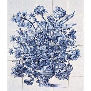 Bloemen - Blume - flowers RM30-1k, flowers