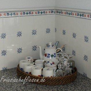 Voorbeelden - Fotogalerie - Photo Gallery Ochsenkopf