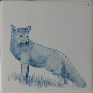 Dieren - Tieren - animals RH1-22, wild