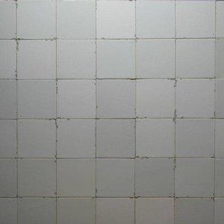 Witjes - Uni Fliesen - uni tiles KL-classic aged
