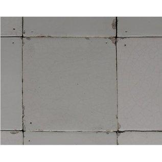Witjes - Uni Fliesen - uni tiles Pack KL - aged