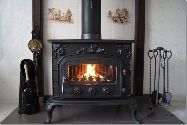 wandverkleidung fliesen ofen m bel und heimat design. Black Bedroom Furniture Sets. Home Design Ideas