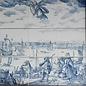 Taferelen - Bilder - scenes RF33-1-Sail Amsterdam 1611