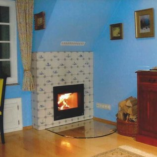 Voorbeelden - Fotogalerie - Photo Gallery Ochsenkopf beim Ofen
