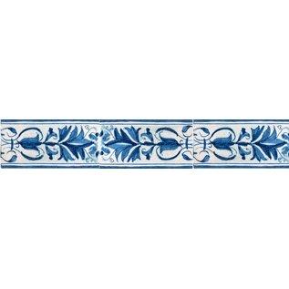 Randtegels Kanten Fliesen - edge tiles RM0-7 Randfliese
