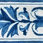 Randtegels Kanten Fliesen - edge tiles RM0-7 edge tile