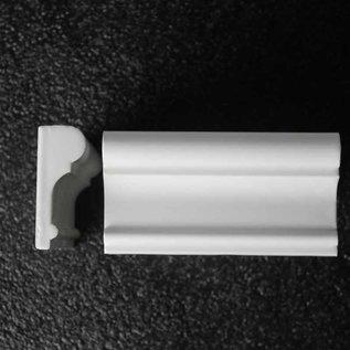 """Randtegels Kanten Fliesen - edge tiles Profile """"A"""""""