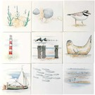Dieren - Tieren - animals RH1-41