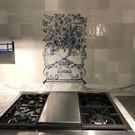Voorbeelden - Fotogalerie - Photo Gallery historical vase