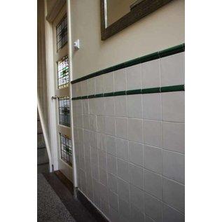 Voorbeelden - Fotogalerie - Photo Gallery Einfach Art deco