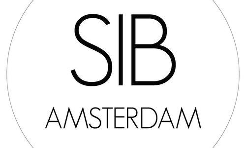 SIB Amsterdam