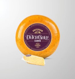 Dutch Gold - Kümmel