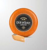 Dutch Gold - Extra Alt