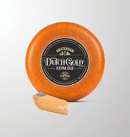 Dutch Gold - Extra Alt