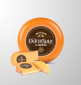Dutch Gold - 24 months