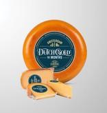 Dutch Gold - 14 mois