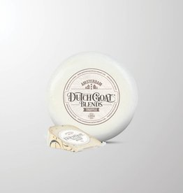 Dutch Goat Blends - Truffle