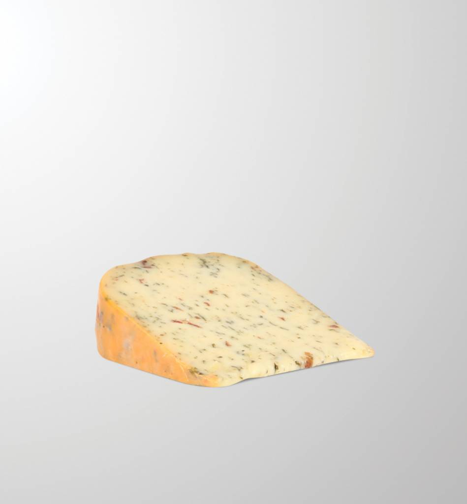 Dutch Gold Blends - Arugula