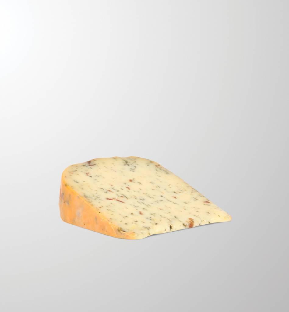 Dutch Gold Blends - Roquette