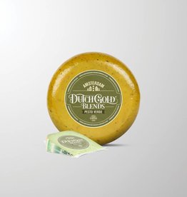 Dutch Gold Blends - Pesto Verde