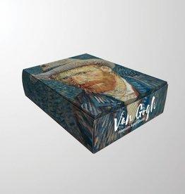Van Gogh Spezial Geschenkbox