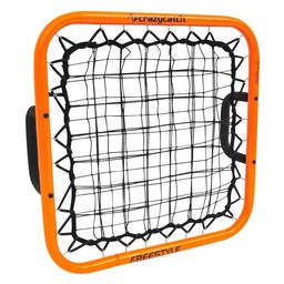 Crazycatch Freestyle: Handheld rebounder