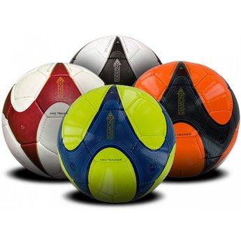 Diamond Football Trainingsbal Pro Trainer