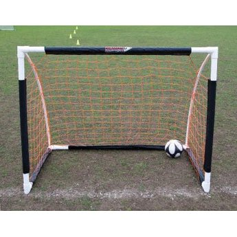 Diamond Football Traininggoal 150cm x 120cm