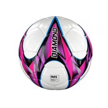 Diamond Football IMS Club Match trainingsbal