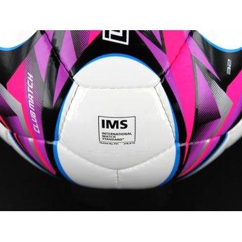 Diamond Football IMS Clubmatch ballon d'entraînement