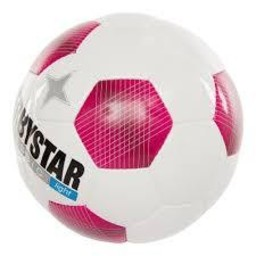 Derby Star Light Dames Roze 10x