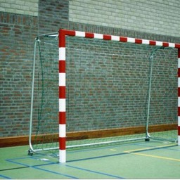 but 3x2x80x100G45Zaal net