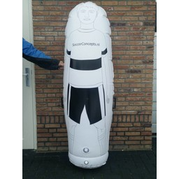 SoccerConcepts Air Dummy mannequin principal - Copy