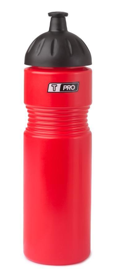Bidon 3.0-750 ml (8 kleuren)