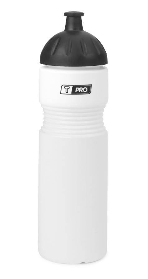 Bidon 750 ml (in 8 kleuren)