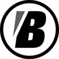 Beltona Sportswear
